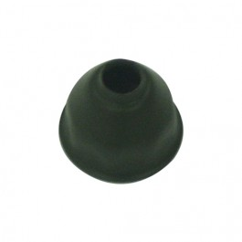 Valve Stem Protector Fits  46-71 Jeep & Willys