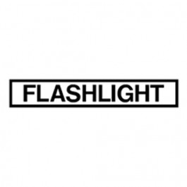 New Flashlight Decal Fits  41-71 Jeep & Willys