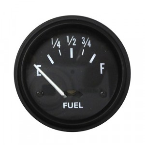 fuel gauge wiring diagram answers everything you need jeep instrument panel fuel gauge  12 volt  fits 41 66 mb  gpw  cj 2a  instrument panel fuel gauge  12 volt
