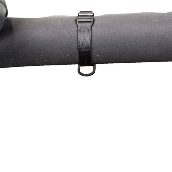 Ultimate Roll Bar Coat Hanger, 72-86 CJ