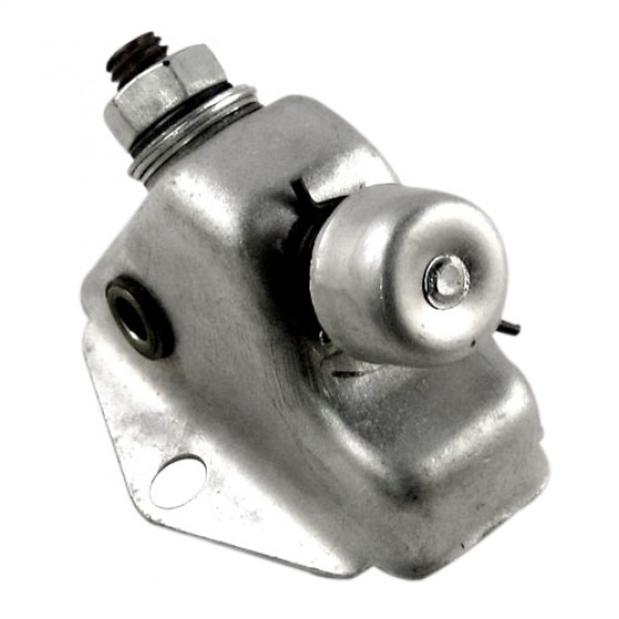 Mechanical Starter Switch, 46-53 Willys