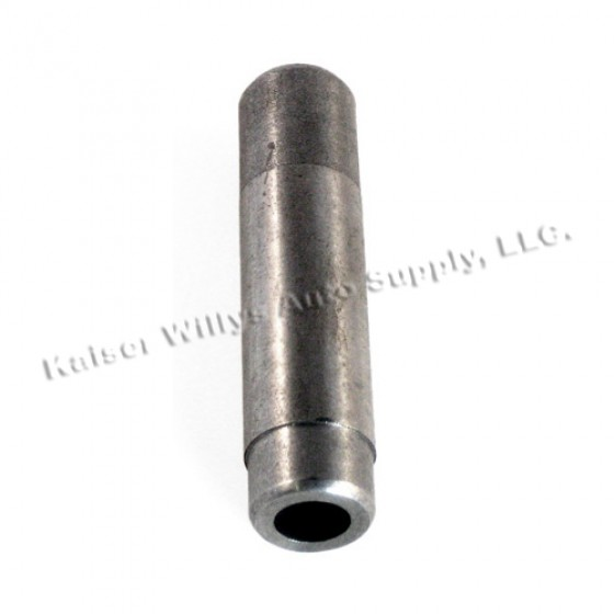 Intake Valve Guide, 41-53 Willys Jeep