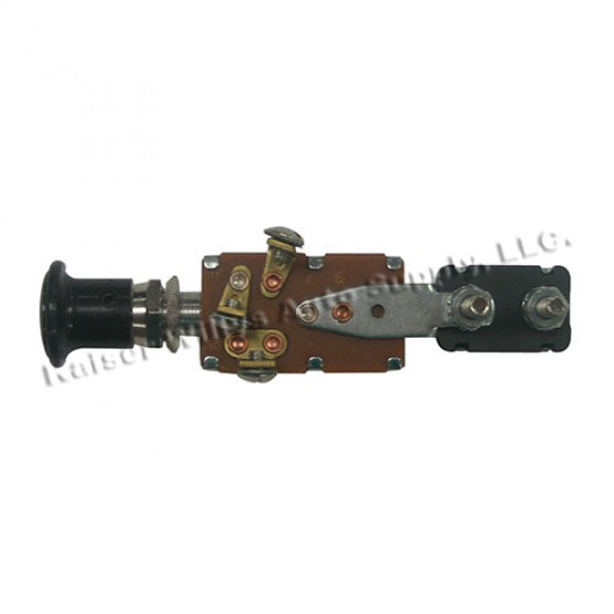 1251_3559_popup_1 headlight control switch fits 46 71 cj 2a, 3a, 3b, 5 97 Jeep Cherokee Wiring Diagram at bakdesigns.co