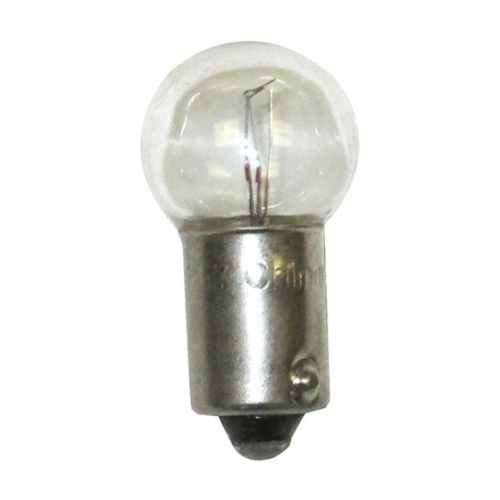 Instrument Bulb, 53-71 Willys Jeep