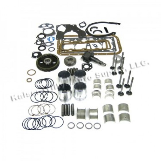 Engine Overhaul Kits Overhaul Kits Shop by Category – L226 6 Cylinder Engine Diagram