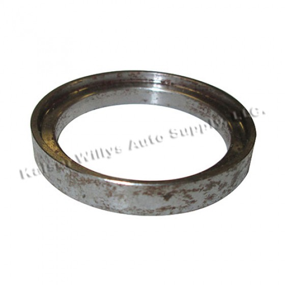 Transmission Main Shaft Bearing Spacer, 41-45 MB, GPW with T-84 Transmission