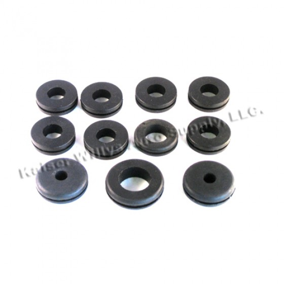 1584_1324_popup_1 firewall grommet kit fits 41 64 mb, gpw, cj 2a, 3a, 3b, m38  at gsmx.co