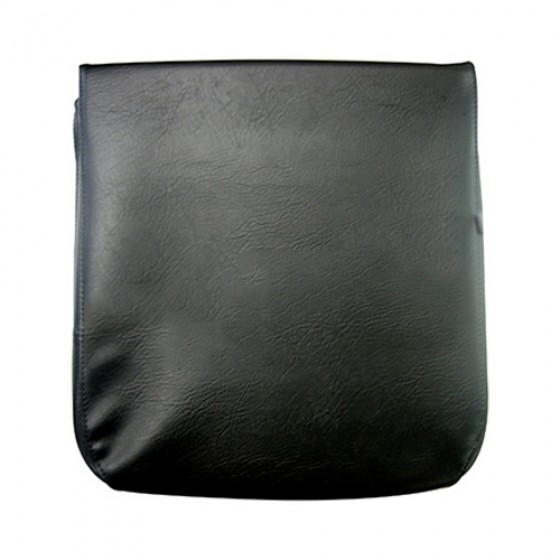 Seat Cover & Cushion for Front Upper Seat Frame Fits 41-45 MB, GPW
