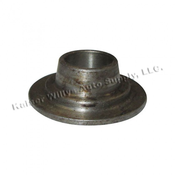 Valve Spring Retainer, 41-53 Jeep & Willys with 4-134 L engine