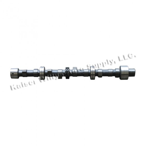 Chain Driven Camshaft, 41-45 MB, GPW with 4-134 L engine