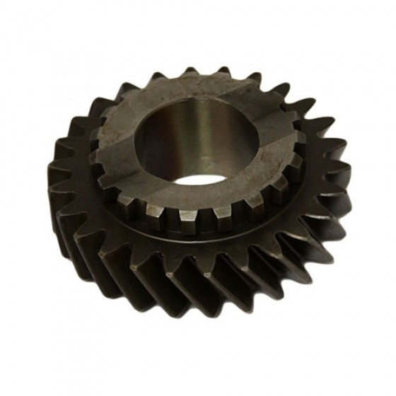 Transfer Case Front Output Gear, 80-86 CJ with Dana 300 Transfer Case