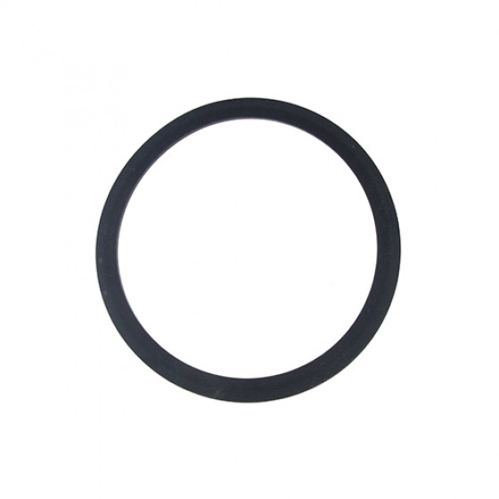 Replacement Oil Filter Gasket, 41-66 MB, GPW, M38, M38A1