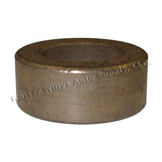 clutch pilot bushing fits 41 71 jeep willys 4 134 6 161 more views