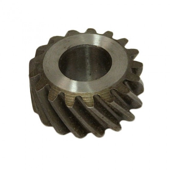 Transmission Reverse Idler Gear, 72-79 CJ with T15 3 Speed Transmission