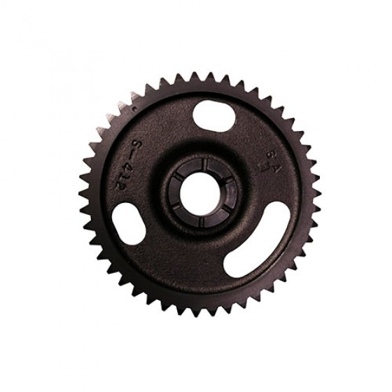 Camshaft Gear in 5/8 Inch Wide, 76-86 CJ with V8 AMC 304 360 401