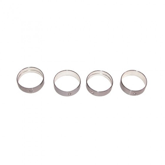 Camshaft Bearing in Standard, 76-86 CJ with 6 Cylinder 199 232 258