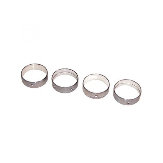 Camshaft Bearing in .010 Inch o.s, 76-86 CJ with 6 Cylinder 199 232 258
