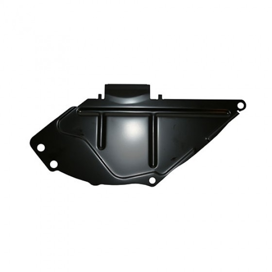 Clutch Housing Cover, 76-86 CJ with 6 or 8 Cylinder