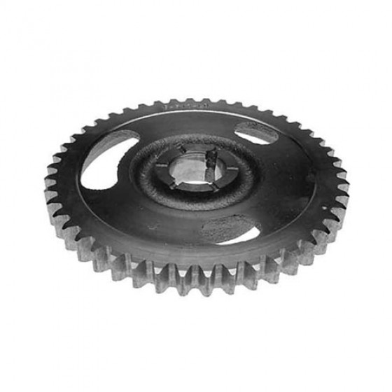 Camshaft Gear in 1/2 Inch Wide76-86 CJ with V8 AMC 304 360 401