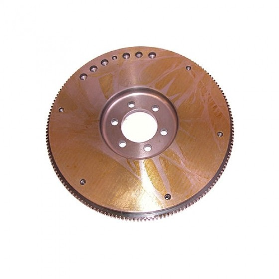 Flywheel, 82-86 CJ with 4.2L 6 Cylinder for Manual Transmission