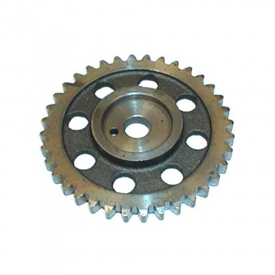 Camshaft Gear, 83-86 CJ with 2.5L 4 Cylinder