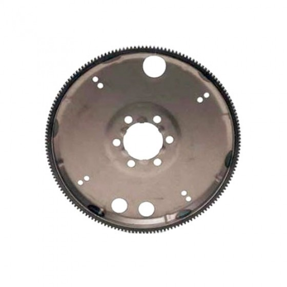 168 Tooth Flexplate, 76-86 CJ with GM V8 Conversion for Automatic Transmission