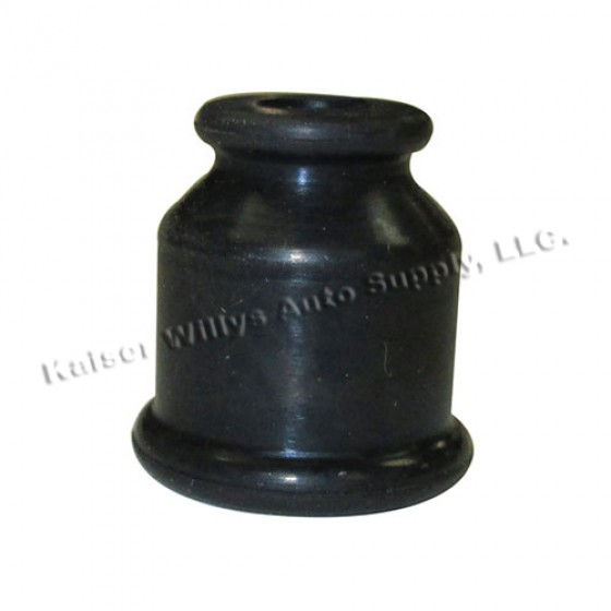 Distributor Boot, 41-71 Jeep & Willys
