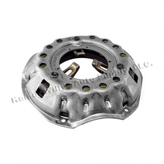 Clutch Cover in 11 Inch, 80-83 CJ with 6 or 8 Cylinder
