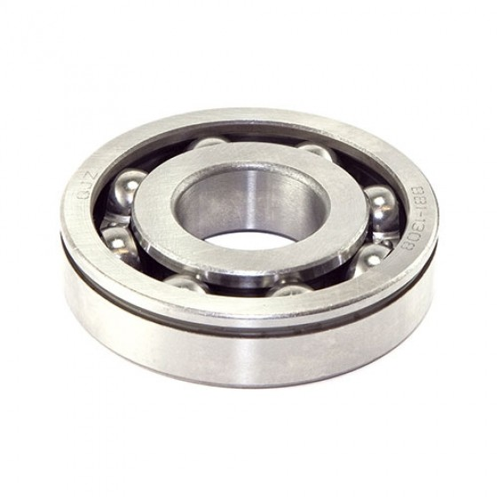Transmission Input Shaft Front Bearing, 72-79 CJ with Warner T15 3 Speed Transmission