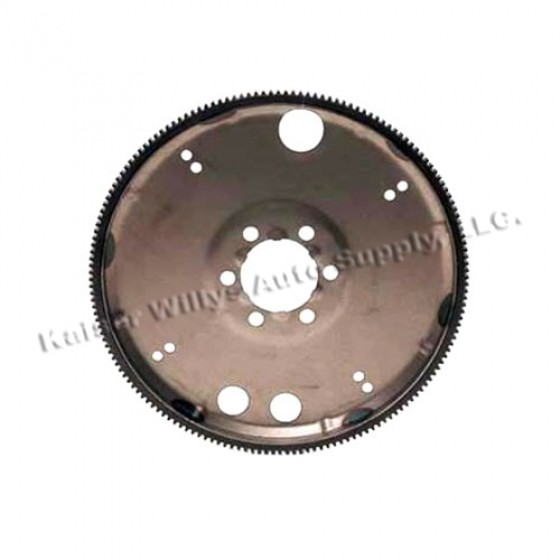 Flexplate, 80-86 CJ with 8 Cylinder 304, 360 for Automatic Transmission