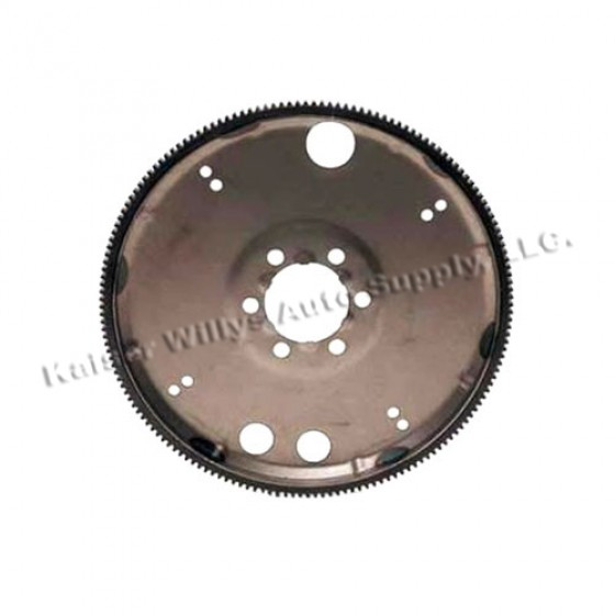 Flexplate, 76-79 CJ with 8 Cylinder AMC 304 for Automatic Transmission