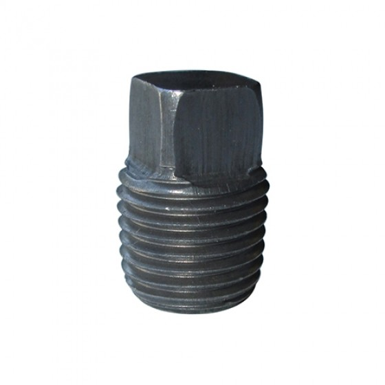 Fuel Strainer filter Housing Pipe Plug, 41-45 MB, GPW