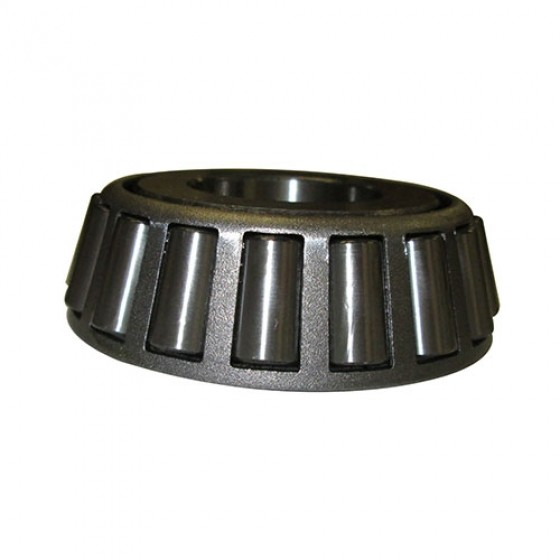 Outer Pinion Bearing Cone, 46-64 Truck w/ Dana 53 rear