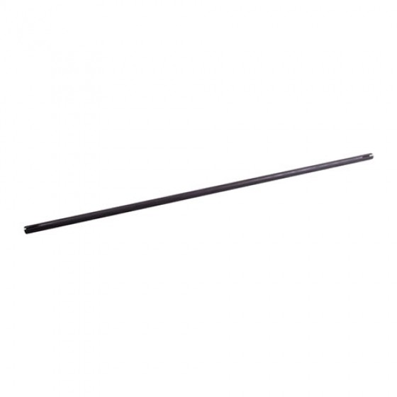 Tie Rod Tube in 40.50 Inches, Knuckle to Knuckle, 76-83 CJ-5