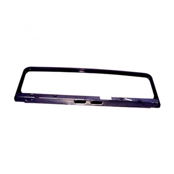 Windshield Frame, 76-86 CJ