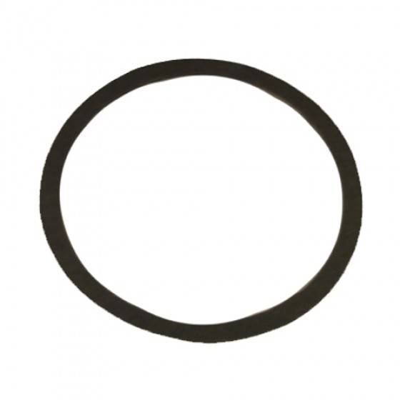 Pinion Shaft Oil Seal Gasket, 41-71 Jeep & Willys