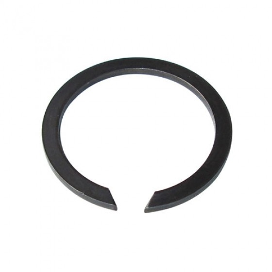 Transmission High and Intermediate Snap Ring, 46-55 Jeepster, Station Wagon with T-96 Transmission