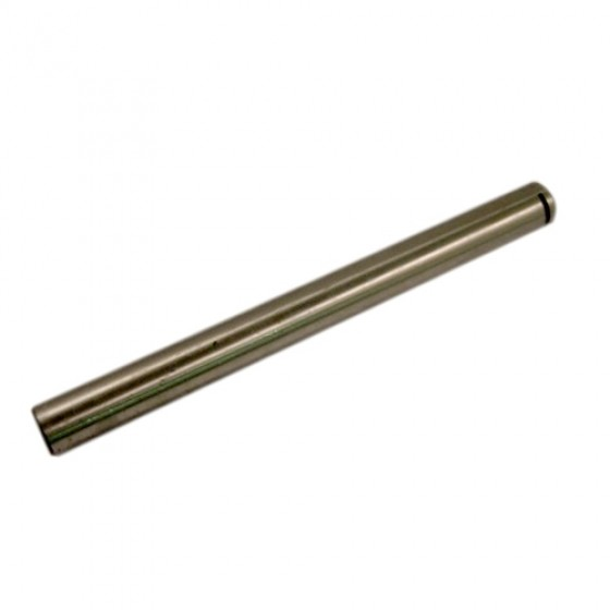 Transmission Countershaft, 41-45 MB, GPW with T-84 Transmission
