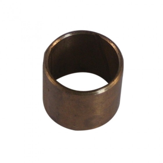 ner Steering Gear Box Sector Shaft Bushing, 7/8, 41-66 MB, GPW, CJ-2A, 3A, 3B, 5