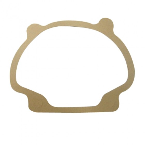Steering Gear Box Sector Shaft Gasket 7/8 Inch, 41-66 MB, GPW, CJ-2A, 3A, 3B, 5