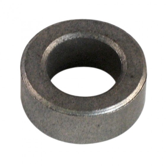Clutch Pilot Bushing, 41-71 Jeep & Willys with 4-134 & 6-161 engines