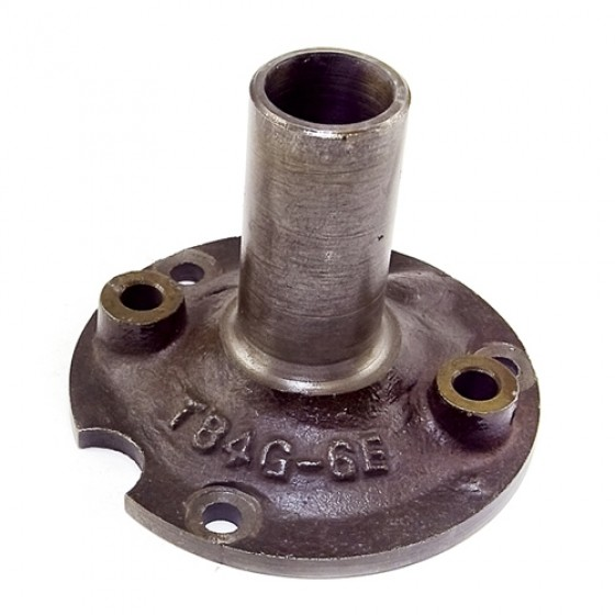 Transmission Front Bearing Retainer Cap, 41-45 MB, GPW with T-84 Transmission