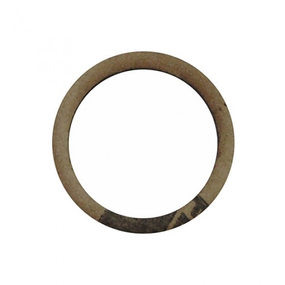 Engine Drain Plug Gasket, 41-71 Jeep & Willys