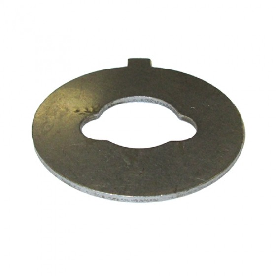 Transfercase Thrust Washer, 46-71 Jeep & Willys with T-90 Transmission