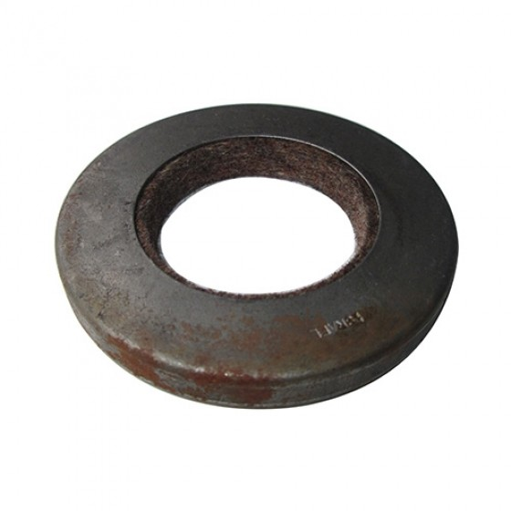 Front Axle Inner Oil Seal, 49-62 Truck with I-Beam Suspension