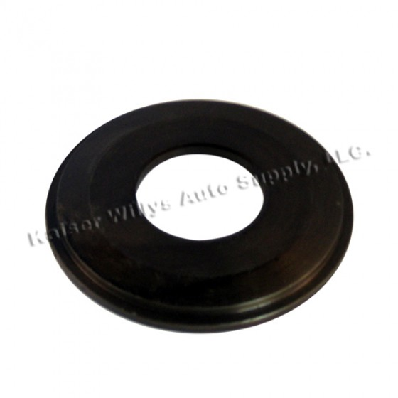 Transmission Rear Bearing Mainshaft Adapter, 6-226, 54-64 Truck, Station Wagon with T-90 transmission