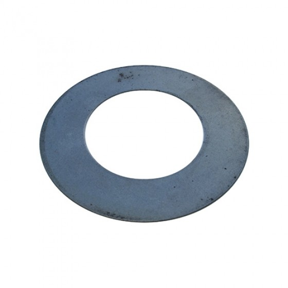 Differential Spider Gear Thrust Washer, Large Flat, 45-71 Jeep & Willys