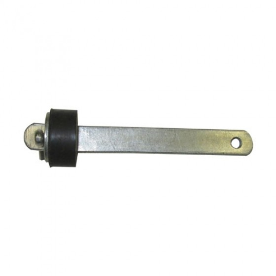 Door Check Rod, 46-64 Truck, Station Wagon