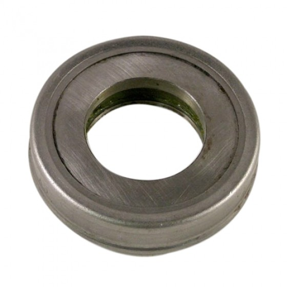 Clutch Release Bearing, 54-64 Willys Truck, Station Wagon with 6-226 engine