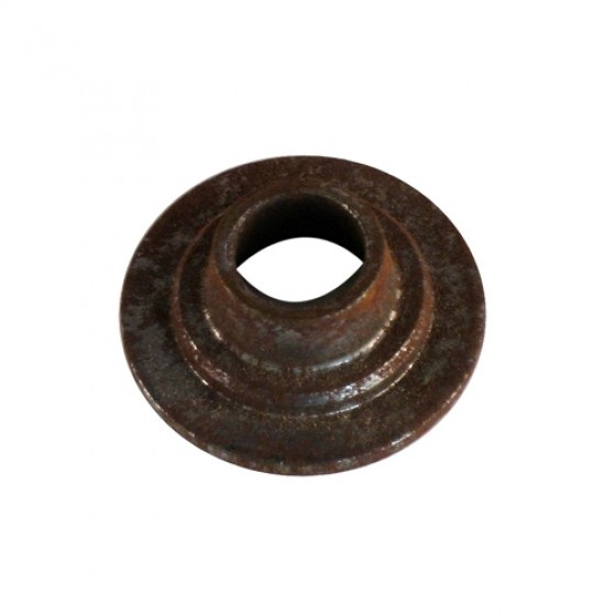 Valve Spring Retainer (intake & exhaust) Fits 54-64 Truck, Station Wagon with 6-226 engine